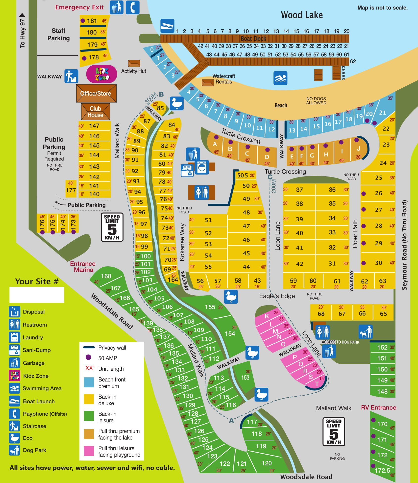 Sitemap   Wood Lake RV on content farm, service map, online map, organic search, star map, development map, life map, content map, web template, home map, search engine optimization, walmart map, sitemap index, project map, address map, code map, customer map, article spinning, search analytics, website wireframe, city map, web map, culture map, landscape map, link farm, link exchange, keyword density, google sitemaps, application map, building map, office map, road map, meta element,